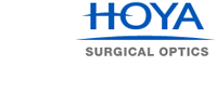 HOYA Surgical Optics GmbH