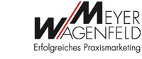 Meyer-Wagenfeld