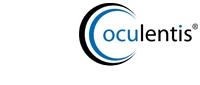 Oculentis GmbH