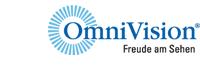 Optos GmbH Deutschland