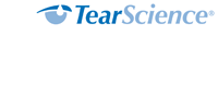 TearScience Inc.