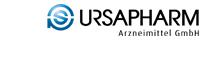 URSAPHARM Arzneimittel GmbH